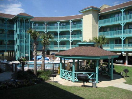 952 W Beach Blvd # 210, Gulf Shores, AL 36542
