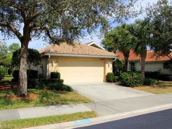 10519 Bella Vista Dr, Fort Myers, FL 33913