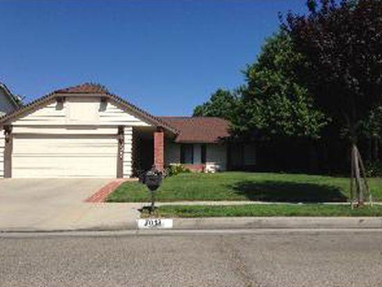 7018 Sedan Ave, West Hills, CA 91307