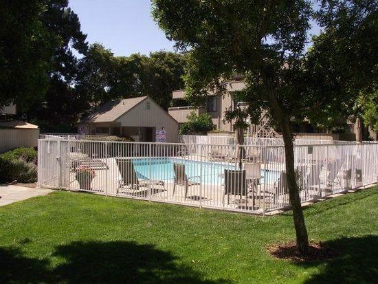946 La Barbera Dr, San Jose, CA 95126