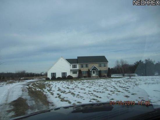1673 Fixler Rd, Wadsworth, OH 44281