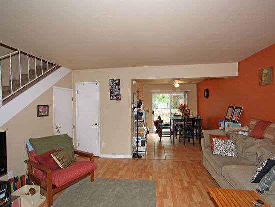 3449 Redwood Ave APT 9, Bellingham, WA 98225