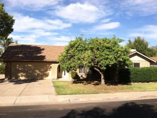 2242 S Canton, Mesa, AZ 85202