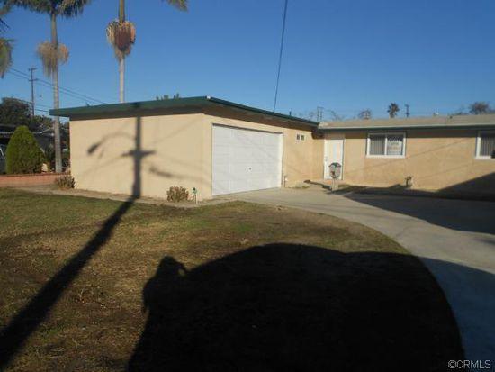 12012 Haga St, Garden Grove, CA 92841