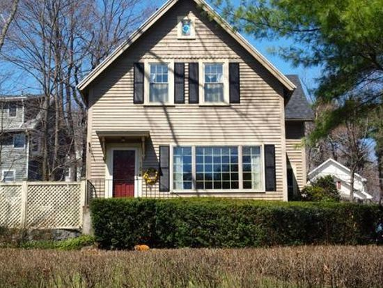 15 Federal St, Reading, MA 01867