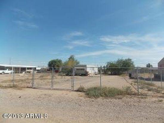 26563 W Sherbundy Dr, Casa Grande, AZ 85193