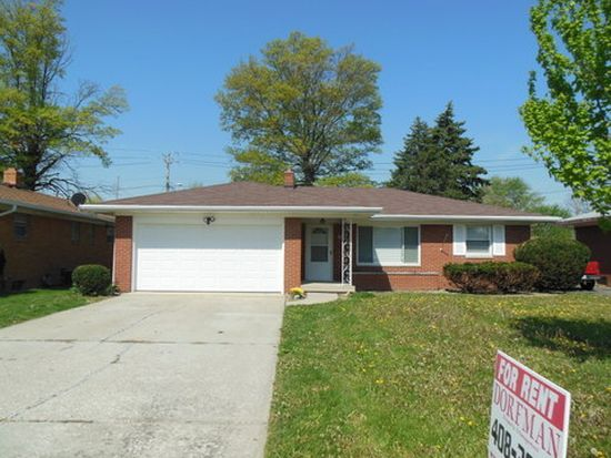 1308 N Graham Ave, Indianapolis, IN 46219