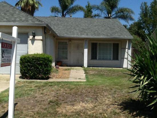 2447 Volpi Dr, Stockton, CA 95206