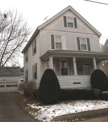 90 Botolph St, Quincy, MA 02171