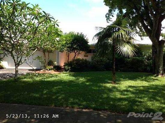 14700 Dade Pine Ave, Miami Lakes, FL 33014