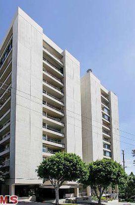 1100 Alta Loma Rd APT 1407, Los Angeles, CA 90069