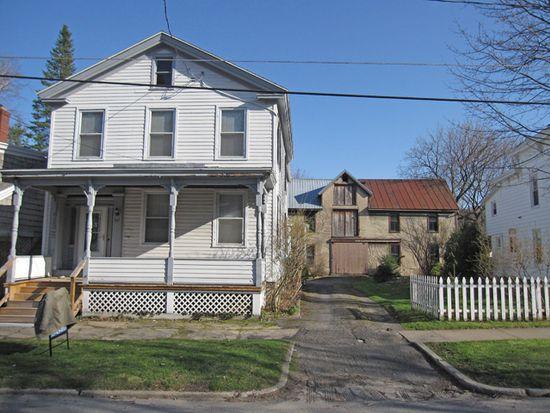 567 Garden St, Little Falls, NY 13365