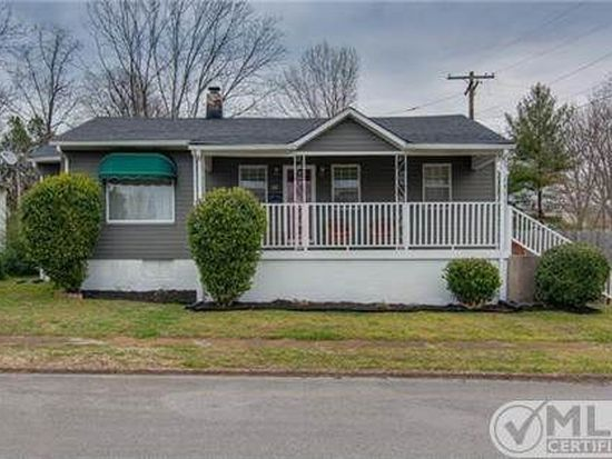 1411 Debow St, Old Hickory, TN 37138