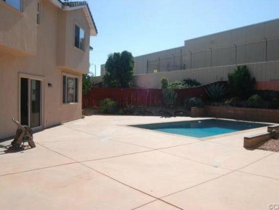 13723 Rancho Ln, Whittier, CA 90604