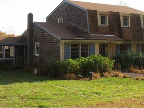 256 Grant Rd, Newmarket, NH 03857