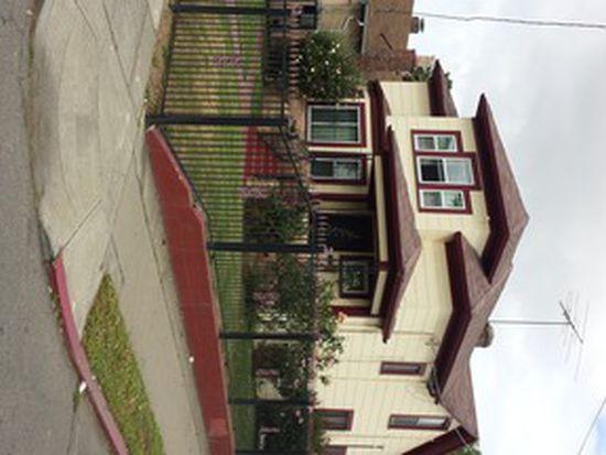 1647 89th Ave, Oakland, CA 94621