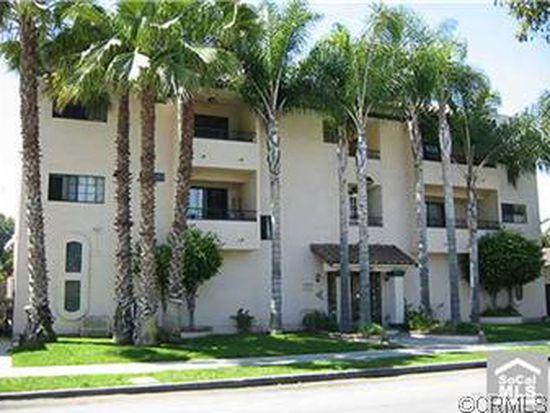 841 Gardenia Ave APT 202, Long Beach, CA 90813