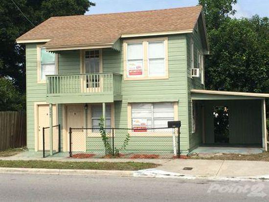2906 N Avenida Republica De Cuba, Tampa, FL 33605