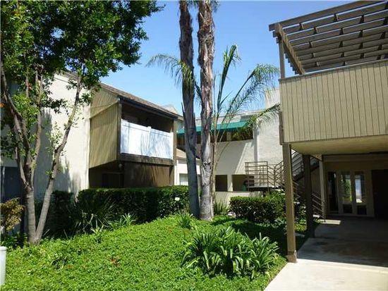8034 Linda Vista Rd APT 2L, San Diego, CA 92111