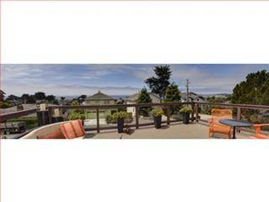 351 5th Ave, Half Moon Bay, CA 94019