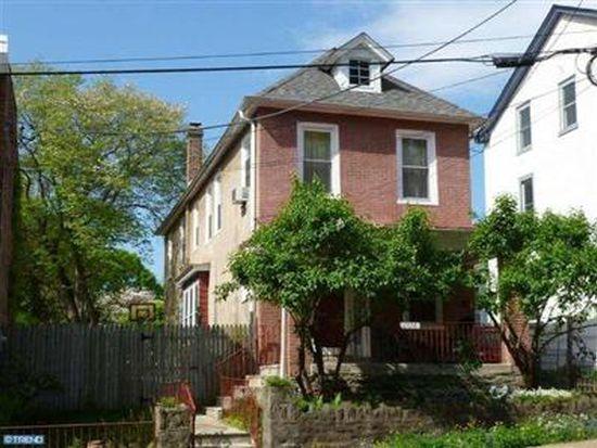6036 Wissahickon Ave, Philadelphia, PA 19144