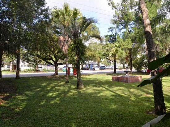 810 N Lakemont Ave, Winter Park, FL 32792