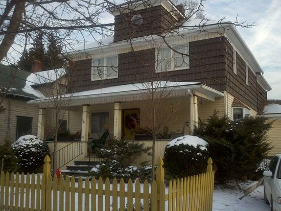446 Lower Main St, Andes, NY 13731