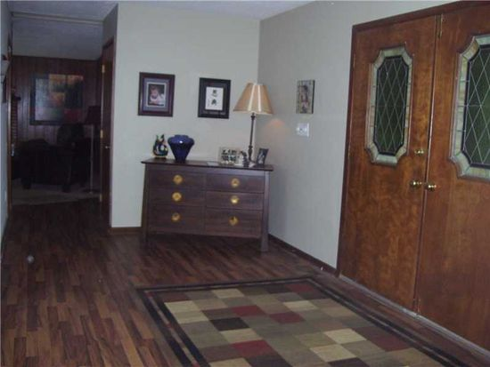 13265 Carthay Cir, Fishers, IN 46038