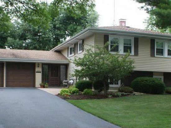 2S050 Valley Rd, Lombard, IL 60148