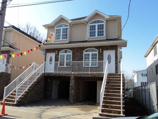 412 Hamden Ave, Staten Island, NY 10306