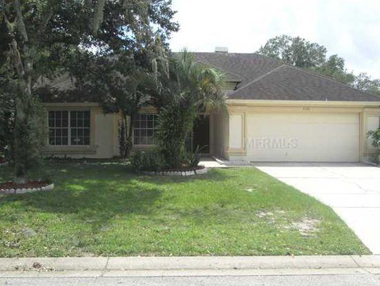 4130 Barret Ave, Plant City, FL 33566