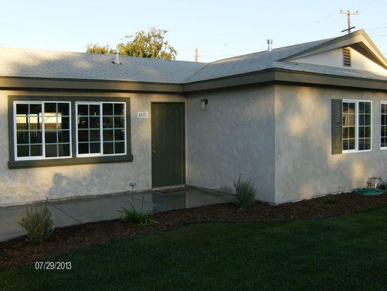 8931 Sunwood Dr, Santee, CA 92071