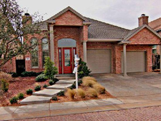 46 Tuscan Villa Cir, Lubbock, TX 79423