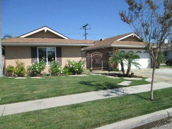16552 Cooper Ln, Huntington Beach, CA 92647
