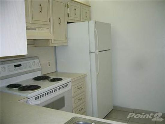 11925 NE 2nd Ave APT 117B, Miami, FL 33161