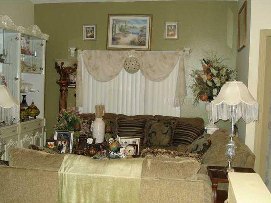 1007 Russel Ridge Ct, Kissimmee, FL 34747