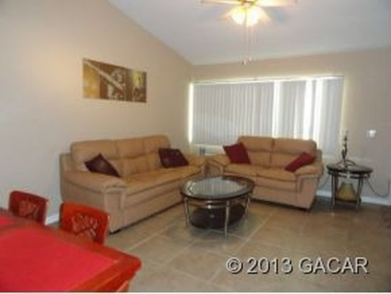 2508 SW 35th Pl APT 48, Gainesville, FL 32608