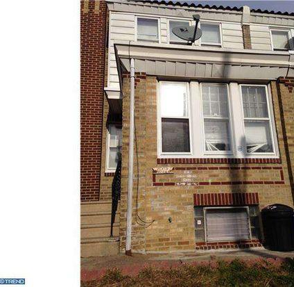 2917 Mckinley St, Philadelphia, PA 19149
