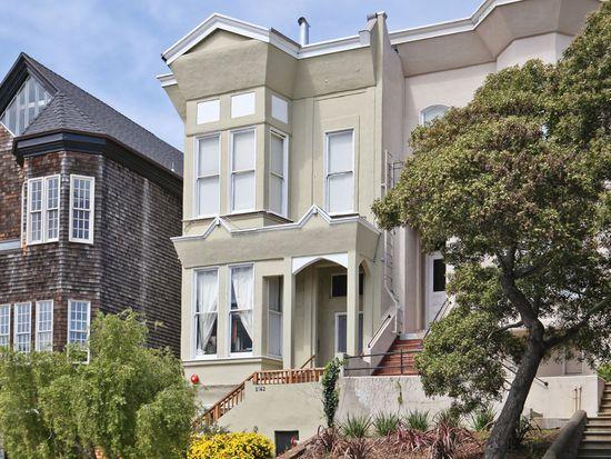 2162 Pine St APT 102, San Francisco, CA 94115