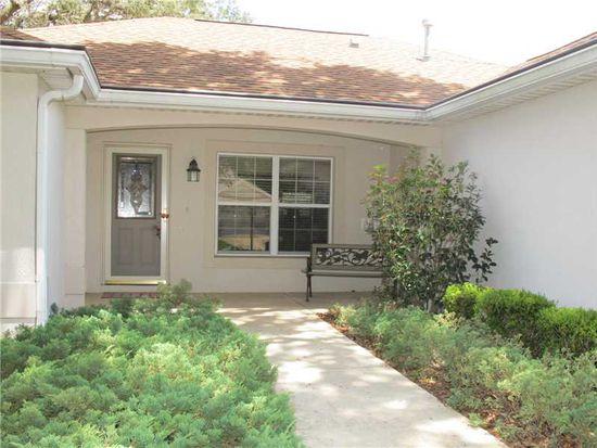 16817 SE 93rd Cuthbert Cir, The Villages, FL 32162