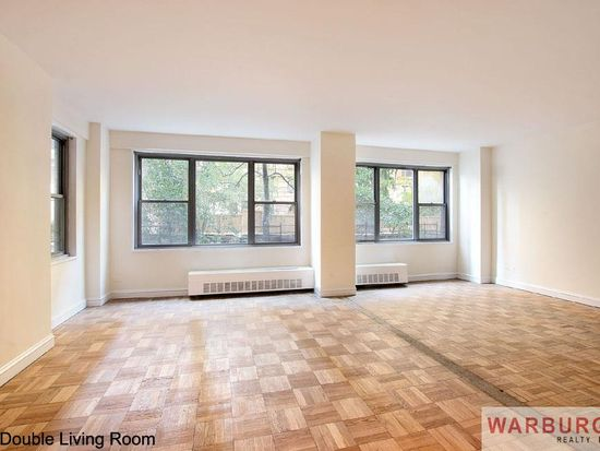 15 W 72nd St # 2LM, New York, NY 10023