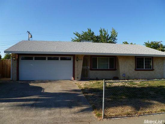 7973 Dana Butte Way, Citrus Heights, CA 95610