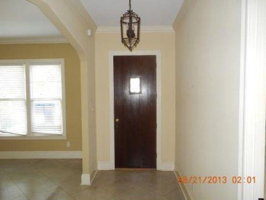 255 S Barksdale St, Memphis, TN 38104