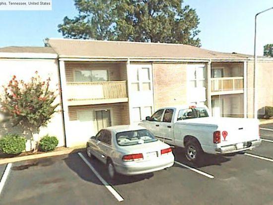 6684 Whispering Oak Pl APT 1, Memphis, TN 38120