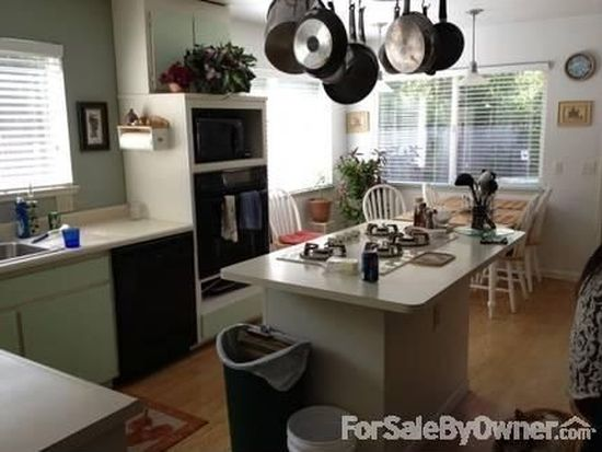 112 Westwood St, Vacaville, CA 95688
