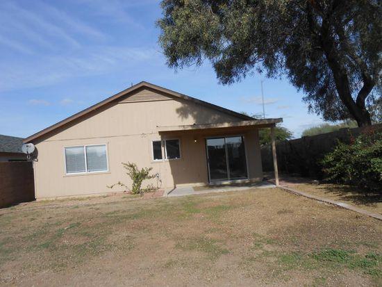 2903 W Potter Dr, Phoenix, AZ 85027