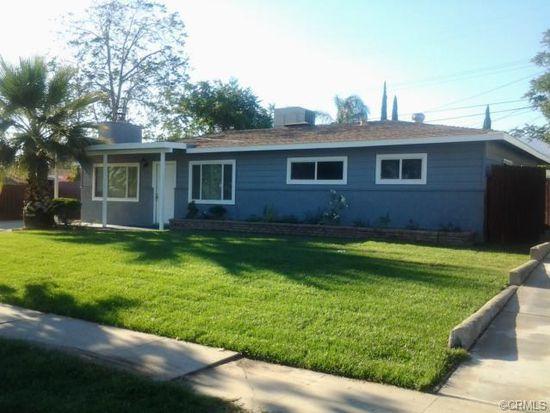 25618 Pacific St, San Bernardino, CA 92404