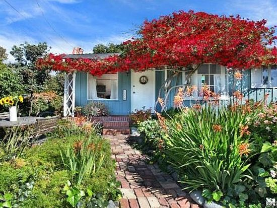 1470 Catalina, Laguna Beach, CA 92651