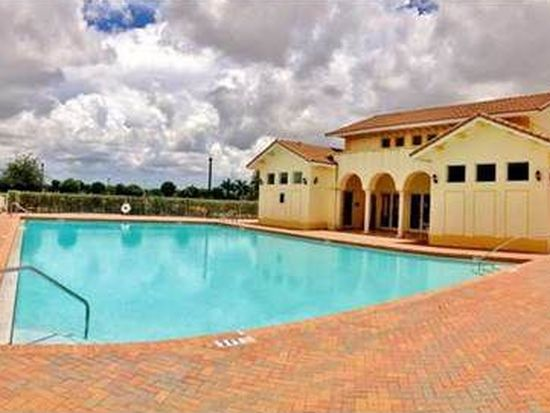1169 SE 26th Ave # 380, Homestead, FL 33035