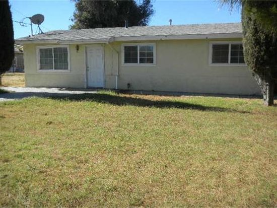 11878 W Clover Rd, Tracy, CA 95304